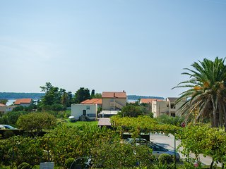 Apartments Slavenka - 85941-A3 - Banjol vacation rentals
