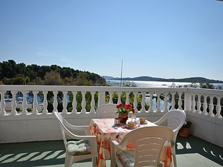 Cozy Vodice House rental with Internet Access - Vodice vacation rentals