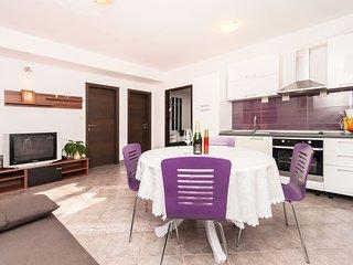 Nice Gornje Sitno House rental with Internet Access - Gornje Sitno vacation rentals
