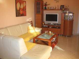 Nice Ivan Dolac Apartment rental with Internet Access - Ivan Dolac vacation rentals