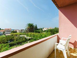 Apartments Slavenka - 85941-A2 - Banjol vacation rentals