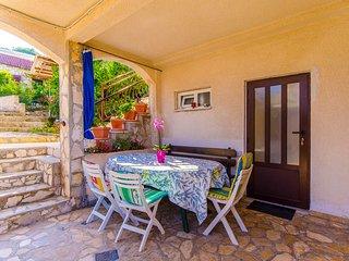 Nice Rogoznica Condo rental with Internet Access - Rogoznica vacation rentals