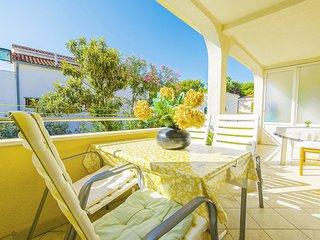 Cozy Rogoznica Apartment rental with Internet Access - Rogoznica vacation rentals