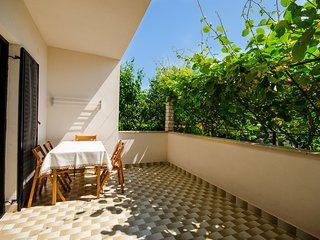 Apartments Dragutin - 70501-A1 - Medulin vacation rentals