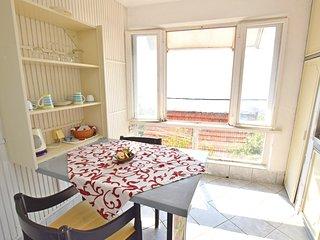 Cozy Igrane Condo rental with Television - Igrane vacation rentals
