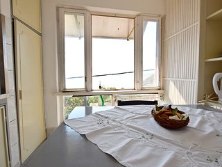 Nice Igrane Apartment rental with Television - Igrane vacation rentals