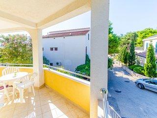 Apartments Kata - 28261-A1 - Rogoznica vacation rentals