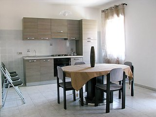 Comfortable 2 bedroom House in Falcone - Falcone vacation rentals