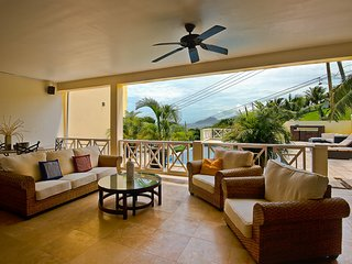 'Bentley' Villa, Half Moon Bay, St Kitts - Basseterre vacation rentals