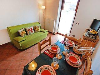 Albergo Diffuso - Cjasa da Roberto #9151 - Andreis vacation rentals