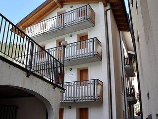 Albergo Diffuso - Cjasa Paron Cilli #9155 - Andreis vacation rentals