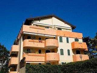 Bright 2 bedroom House in Lignano Sabbiadoro - Lignano Sabbiadoro vacation rentals