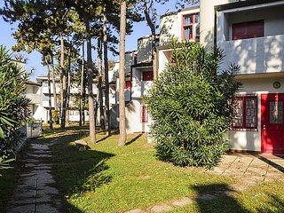 Comfortable 3 bedroom House in Lignano Sabbiadoro - Lignano Sabbiadoro vacation rentals