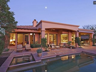 Just Listed! Exclusive & Luxurious PGA West Home - La Quinta vacation rentals