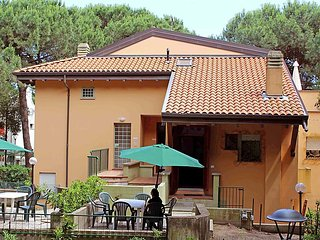 Comfortable 2 bedroom House in Rosolina - Rosolina vacation rentals