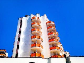 Comfortable 1 bedroom House in Lido degli Estensi - Lido degli Estensi vacation rentals