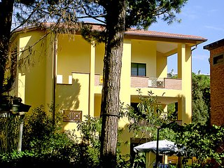 2 bedroom House with Television in Lido di Spina - Lido di Spina vacation rentals