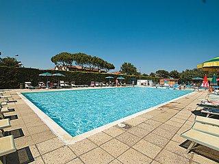 Sunny 1 bedroom Villa in Lido di Dante - Lido di Dante vacation rentals