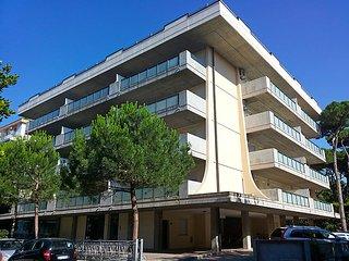 Romantic 1 bedroom House in Milano Marittima - Milano Marittima vacation rentals