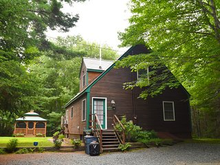 Enchanting Cottage Near Bar Harbor And Acadia NP - Trenton vacation rentals