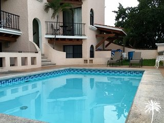 Palancar 401 Playa del Carmen - Downtown - Playa del Carmen vacation rentals