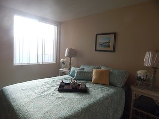 Lovely 1 bedroom Private room in Inglewood - Inglewood vacation rentals