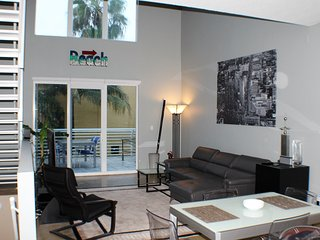 Island City Retreat - Wilton Manors vacation rentals