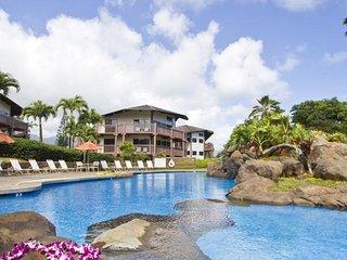 Wyndham Ka'Eo Kai - Princeville vacation rentals