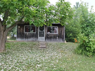 1 bedroom Cottage with Deck in Mono - Mono vacation rentals