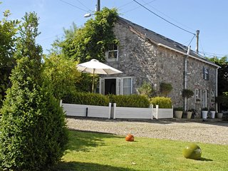 2 bedroom Cottage with Internet Access in Llanybri - Llanybri vacation rentals