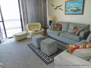 Century I 2202 ~ RA77928 - Ocean City vacation rentals