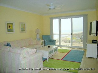 Gateway Grand 1402 (Side) ~ RA78030 - Ocean City vacation rentals