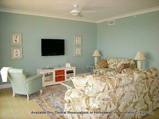 Gateway Grand 1403 (Side) ~ RA78031 - Ocean City vacation rentals