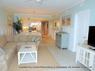 Gateway Grand 1505 (Side) ~ RA78096 - Ocean City vacation rentals