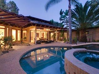 Hollywood Resort Villa - Toluca Lake vacation rentals