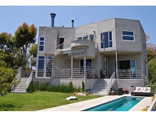 Cloud View Villa - Santa Monica vacation rentals