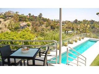 Gorgeous 4 bedroom Villa in Roca Partida - Roca Partida vacation rentals