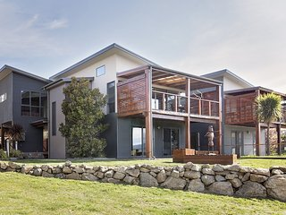 Ned Kelly's Retreat - Sophisticated style with modern convenience and magical - Jindabyne vacation rentals