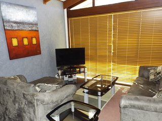 Eliza Lee 3 - Comfortable for the budget savvy - Jindabyne vacation rentals
