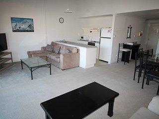 Razorback 11 - Razorback Plaza Jindabyne - Jindabyne vacation rentals