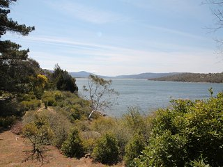Perfect 1 bedroom Condo in Jindabyne - Jindabyne vacation rentals