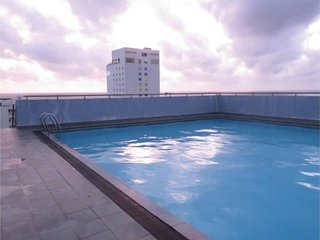Nice Condo with Internet Access and A/C - Colombo vacation rentals
