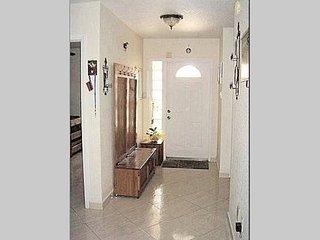 MIAMI-BEST- BEDROOM & BATHROOM - Coconut Grove vacation rentals