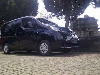 Car Rental for CIty Tour Yogyakarta - Kasihan vacation rentals