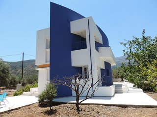 Valley of Kritsa - Ground Floor - Kritsa vacation rentals