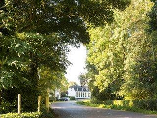 Vakantiehuis / Bed and Breakfast Ons Dijkhuisje - Schuddebeurs vacation rentals
