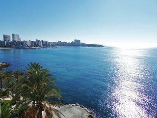 450616 - Mediterranean Stare - Alicante vacation rentals