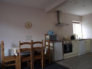 Cozy 2 bedroom Condo in Dungloe - Dungloe vacation rentals