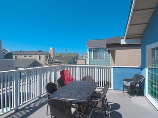 125 B 27th Street - World vacation rentals