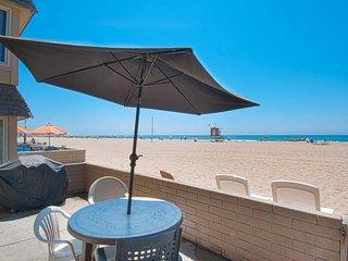 3607 A Seashore - World vacation rentals